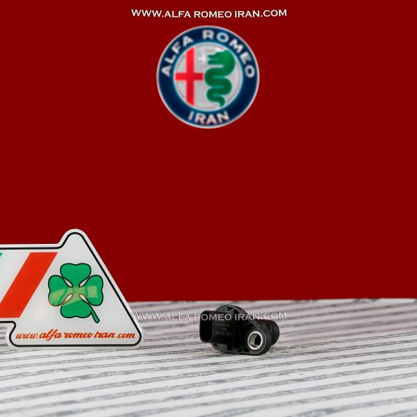 سنسور دور موتور آلفارومئو جولیتا و میتو